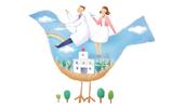 공중보건의 폐지, 농어촌 의료서비스 빨간불
