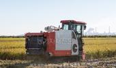 농기계 안전사고 급증, 수확철 사고 많다