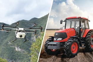 농기자재산업 미래성장 위해 '농기자재 정책국' 신설해야