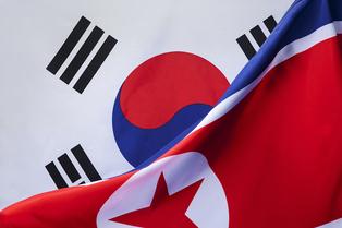 남북화해시대, 농산업 발전 계기 되나… 역사적 대전환기 농업이 경협 핵심