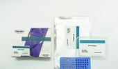 농산물로부터 식중독균을 검출 할 수 있는 신속검출법 개발