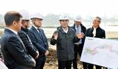 농어촌公, 수질관리 강화로 지속가능한 청정용수 공급