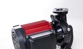 GS펌프(주), 파워펌 순환용 펌프 100W급 출시