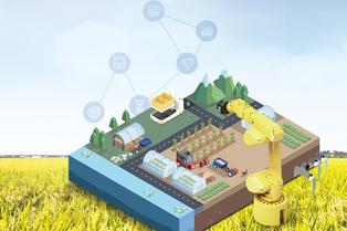 농업 혁신성장 위한 확산체계 개선방안