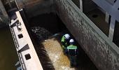 농어촌公 시설물점검119센터, 공공시설물 무상점검으로 국민 안전 지킨다