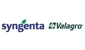 신젠타 그룹, 선도 바이오농자재 회사 발아그로(Valagro) 인수