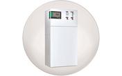 고농도 산소水 공급 시스템 '윌로-디오 플러스(Wilo-DiO Plus)'